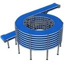 Спиральный конвейер купить цена